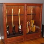 guitarcabinet